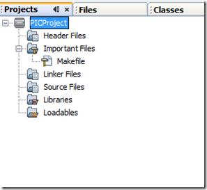 projectspace
