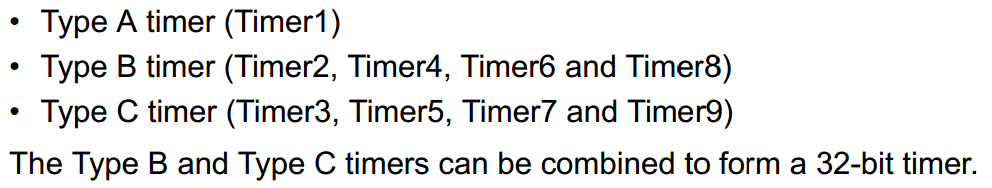 Singular Engineer » dsPIC/PIC24 Timers (using XC16 and MPLAB X)